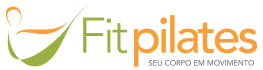 Fit Pilates Studio